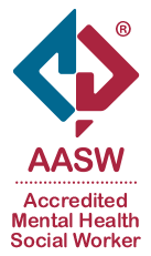 Member AASW