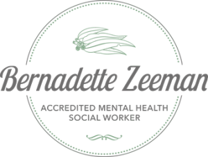 Bernadette Zeeman Mental Health Social Worker Launceston Tasmania
